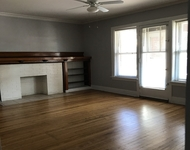 3 Bedrooms, Ravenswood Rental in Chicago, IL for $1,495 - Photo 2