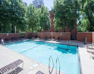 2 Bedrooms, Dearborn Park Rental in Chicago, IL for $2,100 - Photo 1