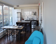 Studio, Seaport District Rental in Boston, MA for $3,341 - Photo 1