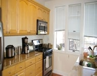 3 Bedrooms, Beacon Hill Rental in Boston, MA for $5,500 - Photo 1