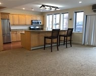 3 Bedrooms, Beacon Hill Rental in Boston, MA for $5,295 - Photo 1