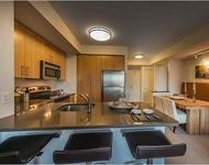 1 Bedroom, East Cambridge Rental in Boston, MA for $3,117 - Photo 1