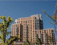 1 Bedroom, East Cambridge Rental in Boston, MA for $2,946 - Photo 1