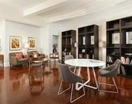 3 Bedrooms, Harrison Lenox Rental in Boston, MA for $5,975 - Photo 1