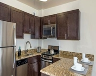 Studio, West End Rental in Washington, DC for $1,888 - Photo 1
