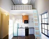 2 Bedrooms, Uptown Rental in Chicago, IL for $2,700 - Photo 1