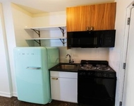 2 Bedrooms, Uptown Rental in Chicago, IL for $2,700 - Photo 2