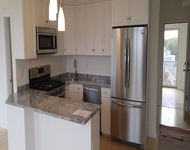 2 Bedrooms, Ward Two Rental in Boston, MA for $3,400 - Photo 1