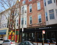 2 Bedrooms, Old Town Triangle Rental in Chicago, IL for $1,950 - Photo 1