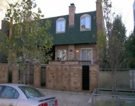 2 Bedrooms, Old Town Triangle Rental in Chicago, IL for $2,500 - Photo 1