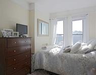 4 Bedrooms, Bay Village Rental in Boston, MA for $4,500 - Photo 1