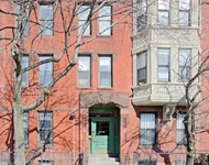 4 Bedrooms, Bay Village Rental in Boston, MA for $4,500 - Photo 2