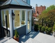 4 Bedrooms, Beacon Hill Rental in Boston, MA for $18,500 - Photo 1