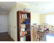 2 Bedrooms, Aggasiz - Harvard University Rental in Boston, MA for $2,200 - Photo 2