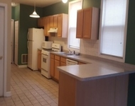 2 Bedrooms, Lakeview Rental in Chicago, IL for $1,900 - Photo 1