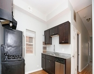 3 Bedrooms, University Village - Little Italy Rental in Chicago, IL for $1,850 - Photo 1
