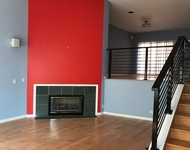 3 Bedrooms, Logan Square Rental in Chicago, IL for $3,400 - Photo 1