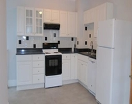 5 Bedrooms, Maplewood Highlands Rental in Boston, MA for $2,800 - Photo 2