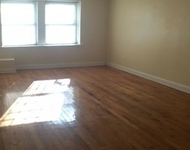 1 Bedroom, The Loop Rental in Chicago, IL for $650 - Photo 2