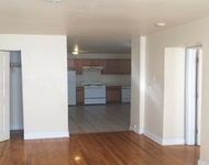 1 Bedroom, The Loop Rental in Chicago, IL for $650 - Photo 1