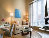 2 Bedrooms, Prudential - St. Botolph Rental in Boston, MA for $5,685 - Photo 1