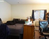Studio, Downtown Boston Rental in Boston, MA for $1,575 - Photo 1