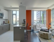 2 Bedrooms, Kendall Square Rental in Boston, MA for $3,875 - Photo 1
