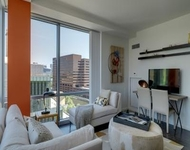 2 Bedrooms, Kendall Square Rental in Boston, MA for $3,875 - Photo 2