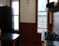 2 Bedrooms, Columbia Point Rental in Boston, MA for $2,200 - Photo 1