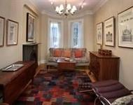 1 Bedroom, Columbus Rental in Boston, MA for $2,700 - Photo 2