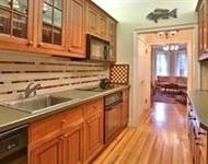 1 Bedroom, Columbus Rental in Boston, MA for $2,700 - Photo 1