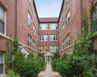 2 Bedrooms, Magnolia Glen Rental in Chicago, IL for $1,450 - Photo 1