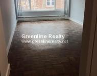 1 Bedroom, Washington Square Rental in Boston, MA for $2,375 - Photo 1