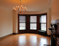 1 Bedroom, Back Bay West Rental in Boston, MA for $2,600 - Photo 1
