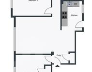 2 Bedrooms, Aggasiz - Harvard University Rental in Boston, MA for $3,400 - Photo 2