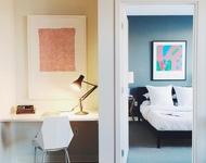 1 Bedroom, Shawmut Rental in Boston, MA for $3,181 - Photo 1