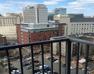 2 Bedrooms, Mission Hill Rental in Boston, MA for $3,050 - Photo 1