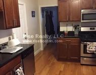 2 Bedrooms, Central Maverick Square - Paris Street Rental in Boston, MA for $1,995 - Photo 1