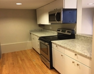 3 Bedrooms, Prospect Hill Rental in Boston, MA for $3,300 - Photo 1