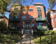 2 Bedrooms, Sheridan Park Rental in Chicago, IL for $1,795 - Photo 1