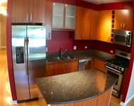 2 Bedrooms, Sheridan Park Rental in Chicago, IL for $1,795 - Photo 2