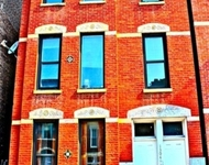 2 Bedrooms, West Town Rental in Chicago, IL for $1,475 - Photo 1