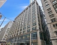 60 East Monroe Street - Photo 1