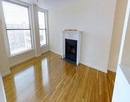 2 Bedrooms, Back Bay West Rental in Boston, MA for $3,400 - Photo 1