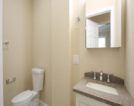 3 Bedrooms, Forest Hills - Woodbourne Rental in Boston, MA for $3,400 - Photo 1