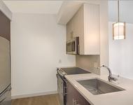 Studio, Downtown Boston Rental in Boston, MA for $2,601 - Photo 1