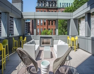 2 Bedrooms, Downtown Boston Rental in Boston, MA for $4,186 - Photo 1
