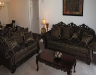 2 Bedrooms, Briarforest Rental in Houston for $860 - Photo 1