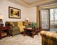 2 Bedrooms, DeKalb Rental in Atlanta, GA for $1,561 - Photo 1