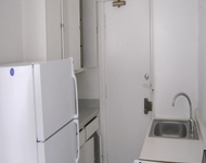 1BR at 5325 S Hyde Park Blvd - Photo 1